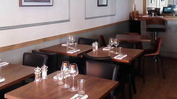 Casa hugo restaurant 48 rue monge 75005 paris adresse - 48 rue des ecoles 75005 paris ...