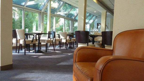 Club foch restaurant 39 avenue foch 94300 vincennes adresse horaire - Restaurant de absolute vincennes ...