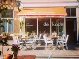 Cafe Restaurant De Kade
