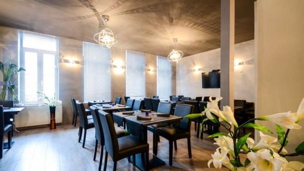 restaurant l 39 eveil des sens lille lille 59000 menu avis prix et r servation. Black Bedroom Furniture Sets. Home Design Ideas