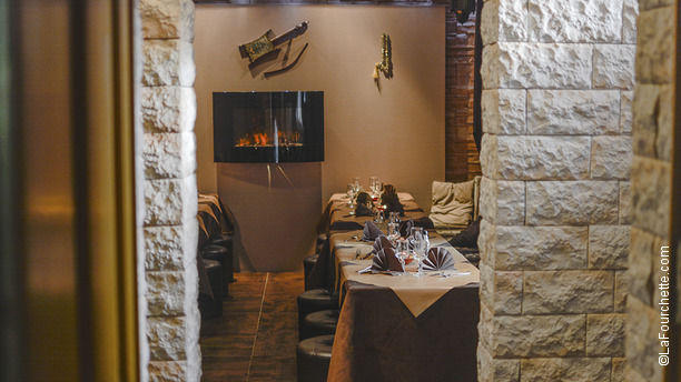 restaurant cave schutzenberger schiltigheim 67300. Black Bedroom Furniture Sets. Home Design Ideas