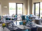 La Brasserie du Golf - Hôtel Relais de Margaux