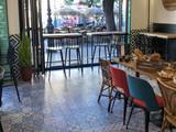 El Rincón del Mercado - MYR Hotel