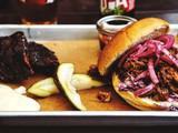 FarmShack BBQ