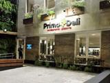 Prima Deli Restaurante e Pizzaria