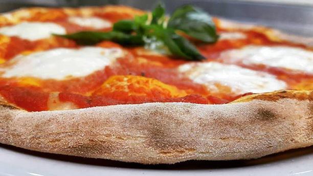 Sleto - Osteria - Pizzeria suggerimento dello chef