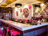 Charlotte Cocktail Bar