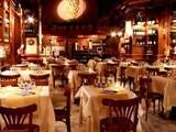 Enoteca e taverna Capranica