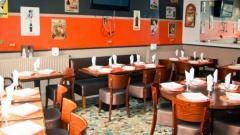 Café de la Crèche