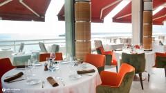 La Réserve de Nice - Restaurant - Nice