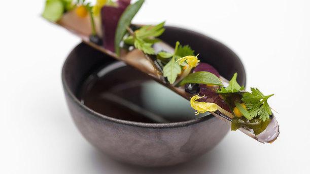 Cucina Del Mondo in Heerlen - Restaurant Reviews, Menu and Prices ...