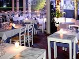 Pelledoca Music & Restaurant
