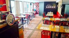 Le Chai d'Adrien