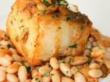 Castro's Gastrobar