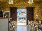 Petiscais- Restaurante , cervejaria e petiscaria