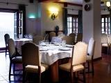 Restaurante Parador de Cazorla