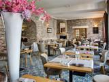 Najeti Restaurant le Clusius