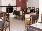 Restaurant La Tour de Crécy