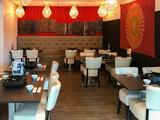 Mookata Asian Fondue BBQ & Grill