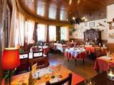 Hotel Restaurant de Gerardmer
