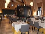Restaurante Parador de Carmona