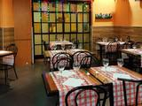 Pizzeria Sport Restaurant
