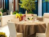 Galileo Restaurant by Hotel Magri's