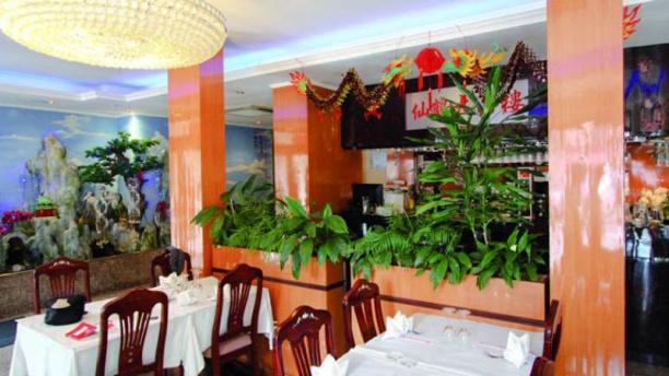 restaurant la cigogne heureuse mulhouse 68100 avis menu et prix. Black Bedroom Furniture Sets. Home Design Ideas