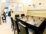 Rive Droite Café