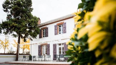 L'Hippi'curien, Toulouse
