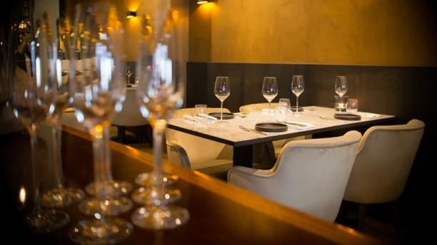 DISCH Restaurant