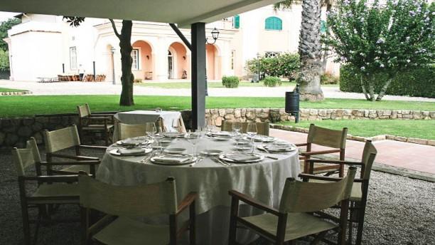 Villa Irlanda Terrazza