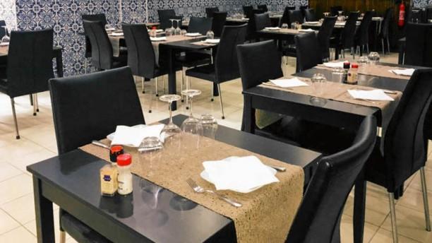 Ponto De Encontro In Tavira Restaurant Reviews Menu And Prices
