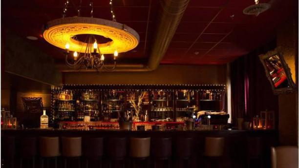Veda Indian Restaurant & Lounge Veda Indian Restaurant