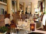 L'Õ à la Bouche - Hôtel Radiana Resort