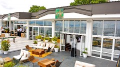 Tamariz Restaurant Bar