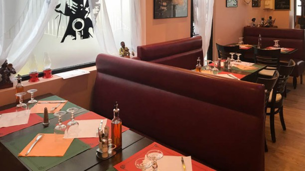 restaurant pizzeria jazz maisons alfort 94700 menu avis prix et r servation. Black Bedroom Furniture Sets. Home Design Ideas