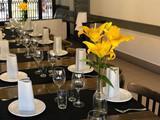 D.O Restaurant Girona