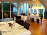 Casa dos Bifes - Duna Steakhouse