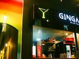 Ginga Drink Bar