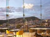 Natura Restaurante y Bistro