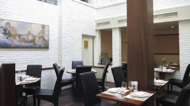 restaurant l 39 assiette du march lille menu avis prix et r servation. Black Bedroom Furniture Sets. Home Design Ideas