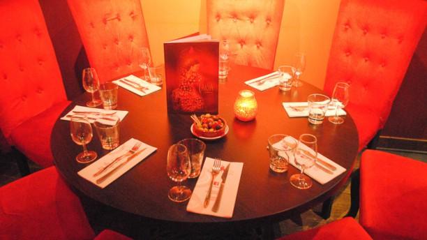 La Pirada In Paris Restaurant Reviews Menu And Prices Thefork