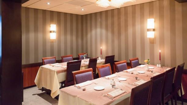 restaurant china tuin à hengelo - menu, avis, prix et réservation