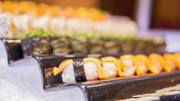 China Tuin Hengelo : China tuin in hengelo menu openingstijden prijzen adres van
