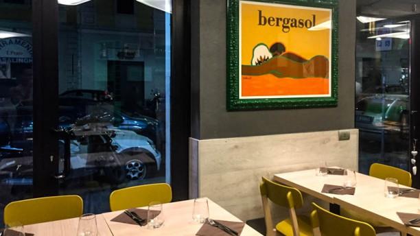Brera Milano Bligny Sala