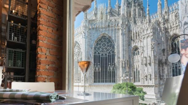 Signorvino – Milano Duomo Signorvino Duomo