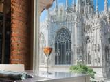 Signorvino – Milano Duomo
