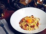Idea.le Food&More
