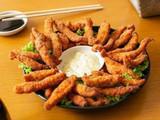 Nakato Sushi Freguesia do Ó